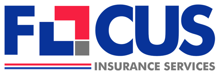 Focus Insurance Services